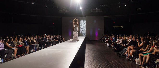 Fashion event Gold Coast, The Base – Fashion & Make Up Event 2015, What's on Gold Coast, Things to do Gold Coast, entertainment Gold Coast, Fashion charity event Gold Coast, Fashion & Make up event Southport Sharks, Fashion Gold Coast, Girls night out, Girls night out Gold Coast