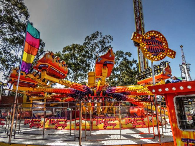 free things to do, fun things to do, in adelaide, food and wine, family entertainment, fun for kids, adelaide attractions, things to see and do, free event, royal show