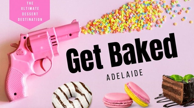 Get,Baked