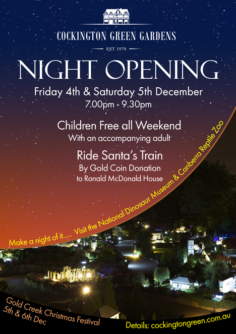 gold creek village christmas market, canberra, markets in canberra 2015, events in december 2015,