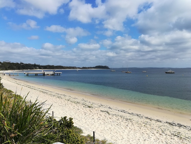 mermaids cafe, shoal bay country club, breakfast, cafe, brunch, best coffee, best breakfast in shoal bay, nelson bay, port stephens, NSW, shoal bay, swimming, snorkelling,