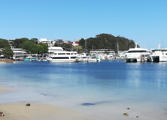 moonshadow cruises, d'albora marinas, nelson bay, nelson bay beach, playground, port stephens, things to do, school holidays, NSW, dolphin watching tours, whale watching,