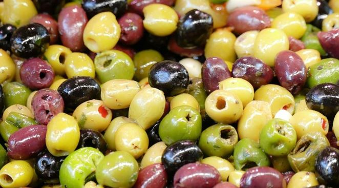 olives, markets, nsw, free, weekend