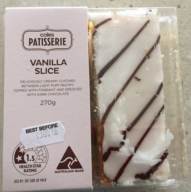pack,of,vanilla,slices