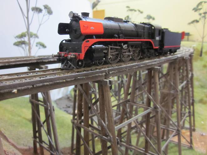 phillip island, model railway exhibition, cowes cultural centre, train enthusiasts, community event, fun things to do, hobbies, trains to buy, fun for all ages, family fun, phillip island and district railway modellers inc, train models, train exhibition