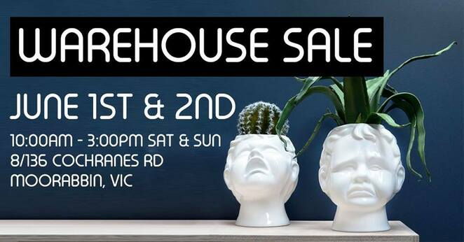 Shopping, Art, Moorabbin, Near Melbourne, Sales, Quirky, Fun Things to Do, Learn Something, Handmade