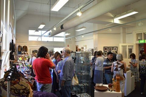 Shopping, Gifts, Free, Markets, Magill, South Australia, Learn Something, Workshops