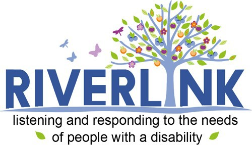socialising with disabilities, Riverlink Services, services for disabled, fun and socialising when disabled, respite care, services and support for families of disabled, Abbey Gardner, Christopher Booth, family-friendly harbour cruises