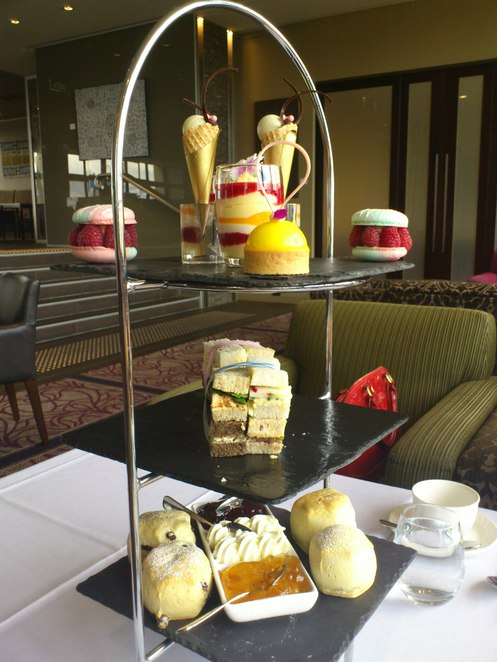 sofitel brisbane, sofitel brisbane high tea, best high tea brisbane, french high tea brisbane