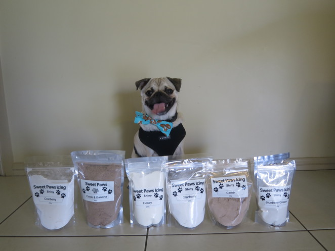 wag n tailz pet treats, pet treats, dog treats, mudgee, new south wales, homemade dog treats, gourmet dog treats, dog bakery, pet bakery, sydney, sweet paws, small business, dubbo markets, markets, sweet treats, paw ointment, natural, no preservatives