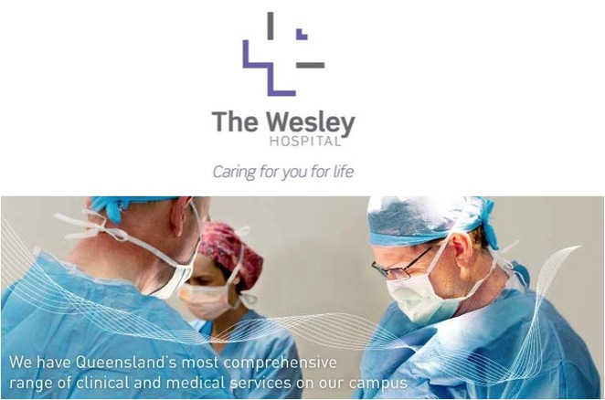 Wesley hospital, charity, fundraiser, car boot sale