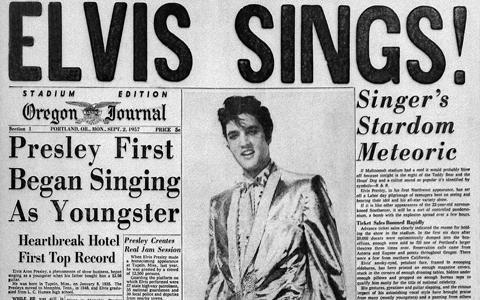 elvis wonder of you orchestra tickets melbourne
