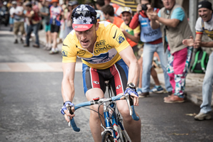 Armstrong, cycling, Tour De France, film, Studio Canal, Stephen Frear, film, documentary, drugs, scandal