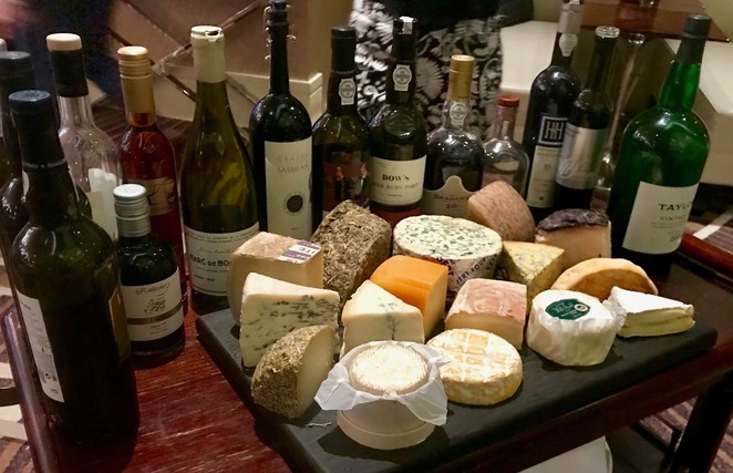 Bacchus, cheese, wine and cheese, restaurant