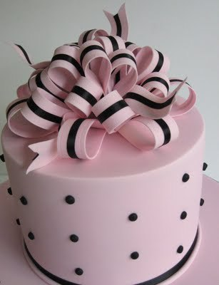 cakes, birthdays, weddings, high tea, organic