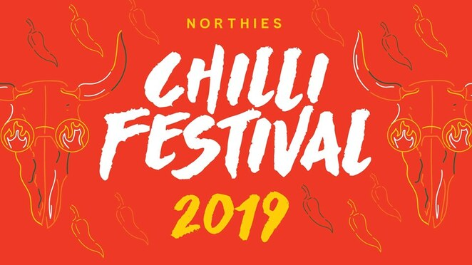 chilli festival 2019, community event, fun things to do, northies cronulla hotel, hot and spicy fiesta, chilli hot, celebrate all things chilli, chilli eating contes, death wagon chilli, food and beverage, entertainment, a ctiviteis