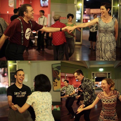 Classes,for,Swing,Dance