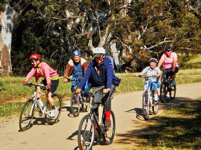 cycle salisbury social rides, cycle salisbury, city of salisbury, bikesa, bike trails, mountain bike, cycling, keep fit