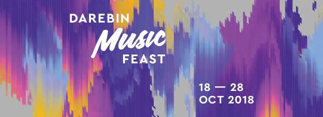 darebin music festival 2018, darebin music feast 2018, community event, fun things to do, subsea, swamplands bar, tago mago club, belle phoenix and the subterranean sea, music, band, performing arts, osker bickford, brian henry hooper, johnny livewire, the morning after girls, clare bligh, ill gotten booty