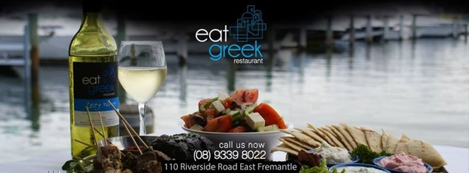Eat,Greek,Restaurant