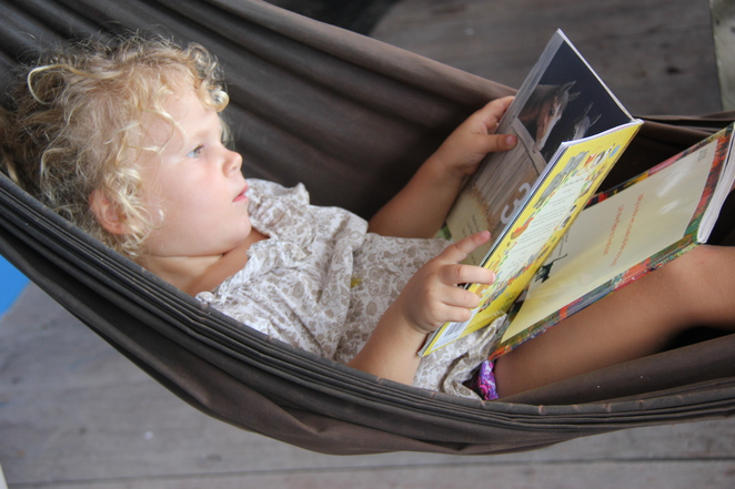 educational books for toddlers, good books for toddlers, top 10 books for toddlers, top ten books for toddlers, picture books for toddlers, toddler story books, Books for babies and toddlers, books for infants and toddlers, recommended books for toddlers, list of books for toddlers