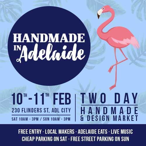 handmade, live music, craft, design, market, food trucks, marnie & mister, SOCo designs, sassy succulents, little miss Lorraine, kids, furbabies, bartenders, bakers, treats, unique