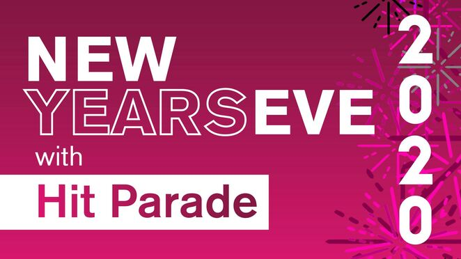 hellenic club, new years eve events, canberra, 2019, 2020, whats on, free entry, clubs, woden, south canberra, cover bands, bands, live music, ACT, canberra new years eve events,