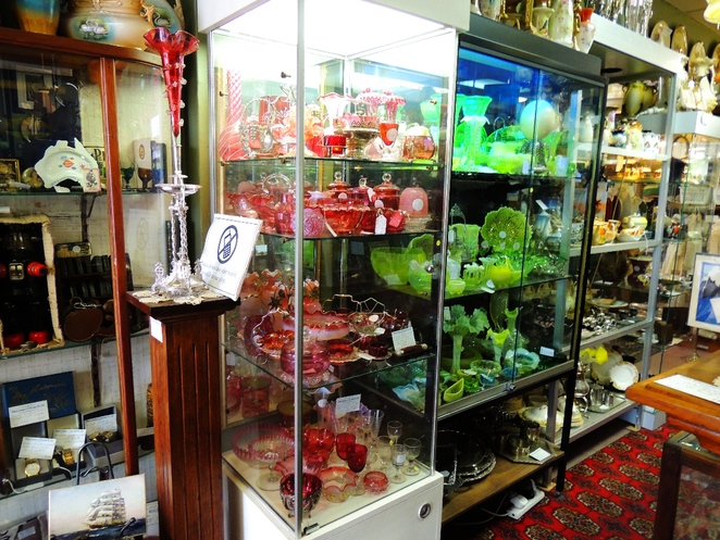in adelaide, online shop, boutiques stores, antique and, antiques in, antiques, where to find antiques, second hand shops, glassware