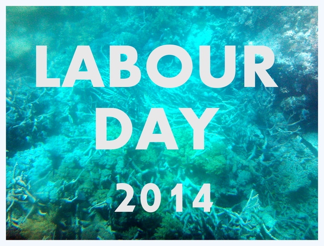 labour day 2014, labour day south australia, october long weekend