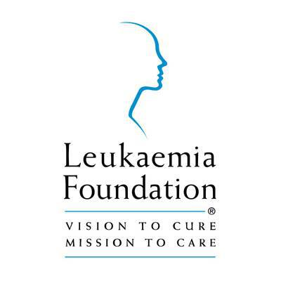 leukaemia, leukaemia foundation, bent creek vineyards, long table lunch, wasabi, Information, Emotional Support, Education and Support Programs, Accommodation, Transport Program, Practical Assistance