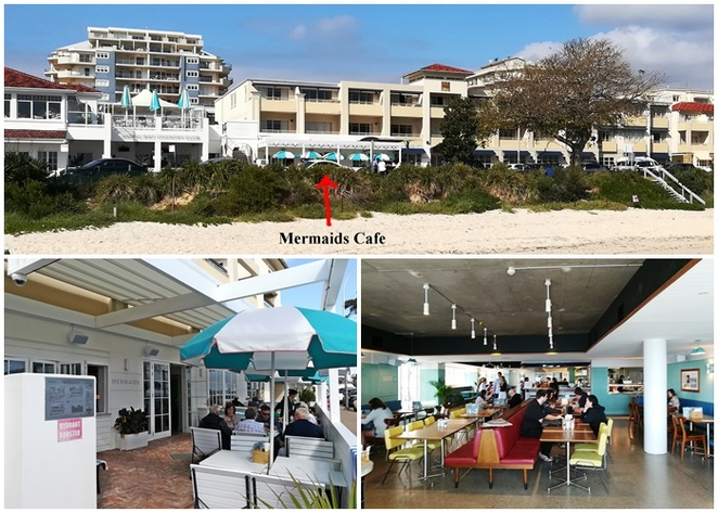 mermaids cafe, shoal bay country club, breakfast, cafe, brunch, best coffee, best breakfast in shoal bay, nelson bay, port stephens, NSW,