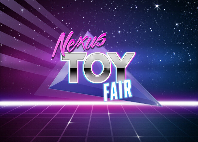 nexus toy fair 2019, community event, fun things to do, toy collectors, victoria park leisure centres, aqualife and leisurelife, nexus toy and collectors fair 2019, action figures, game cards, comics, toys, sci fi, star wars, star trek, disney, simpsons, posters, film, tv, dvd, entertainment, activities, buyers paradise, toy stalls, park recreation centre east victoria park