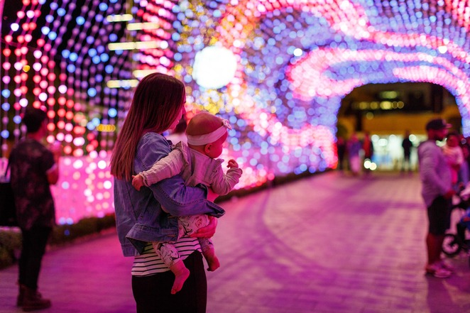 Perth, Western Australian, Fun Things to Do, History, Health & Fitness, Christmas, Family