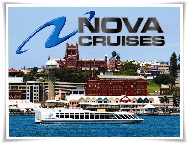 princess, cruise, newcastle, nova, bollywood, cruise, indian cuisine