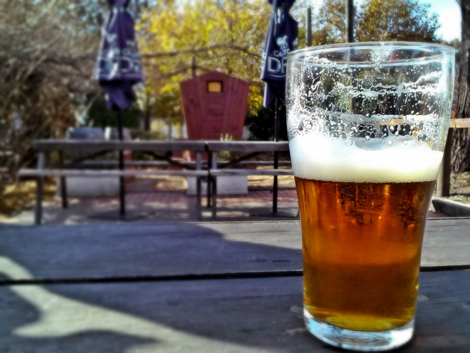 rose cottage, canberra, ACT, boys day out, beer,