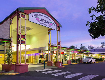 Shopping, Family, Free, Things to Do, Sunday, Sunnybank Hills, Entertainment, Kids