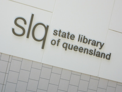 state library of queensland, family film festival, school holiday activities brisbane, free things to do with kids