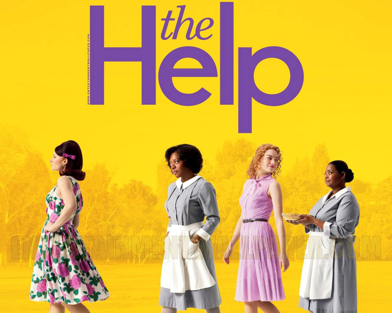 the help video plus publication review