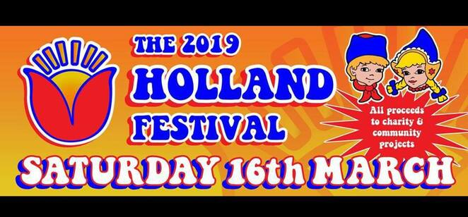 2019 holland festival, cultural event, community event, fun things to do, family fun, dutch event, holland festival australia, berwick showgrounds, holland festival fundraiser, charity and community projects, entertainment, food stalls, akoonah park, kermis carnival, kibbeling, stroopwafers, ollie bollen, rotary club of casey