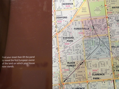 about adelaide, school holiday activity, south of adelaide, unley museum, what to do in adelaide, about time, history festival
