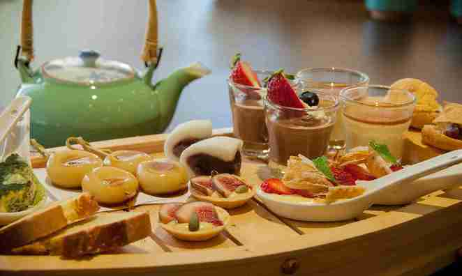 adelaide high tea,best adelaide high tea,top adelaide high tea,adelaide high tea Intercontinental Hotel,adelaide high tea Mayfair,adelaide high tea Ginza Miyako,adelaide high tea Stamford,adelaide high tea Lenzerheide,adelaide high tea Utopia,adelaide high tea at home