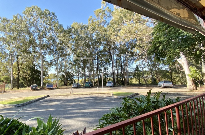 A day out on Russell Island, with a stop at Aunty Alice's Cafe is a great day out that also helps Queenslanders support Queensland
