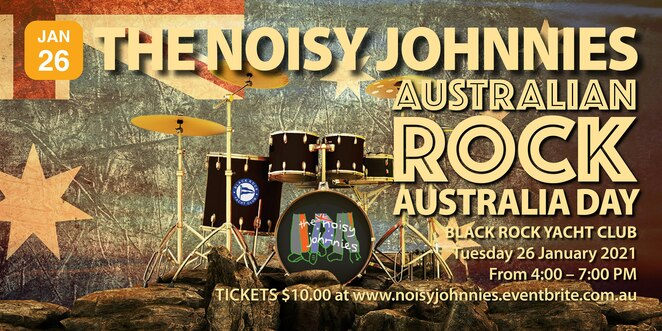 australia day 2021, things to do on australia day, community event, cultural event, fun things to do, activities, entertainment, music, bands, australia day march, australia day collective bbq
