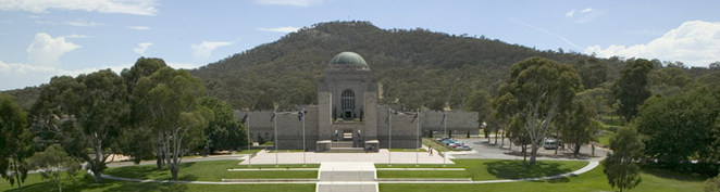 Australian War Memorial, Remembrance Day, Canberra, 2015, ACT