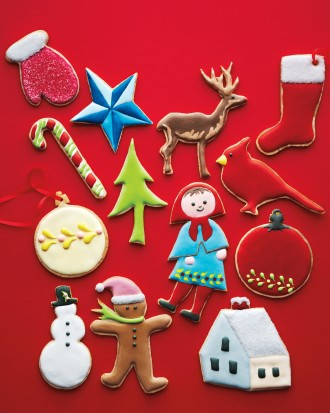 Christmas, Make It Yourself, DIY, Baking, Presents, Cheap, Affordable, Gifts
