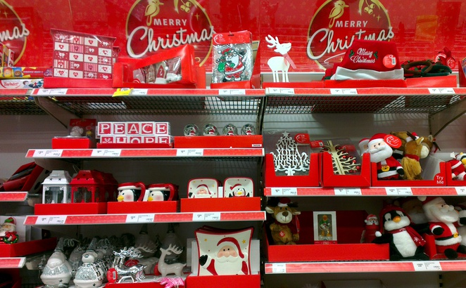 christmas shopping, christmas gifts, stocking fillers