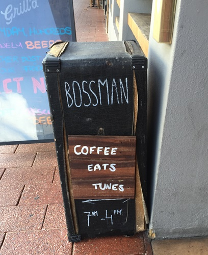 Coffee,and,cake,at,bossman,mt,lawley