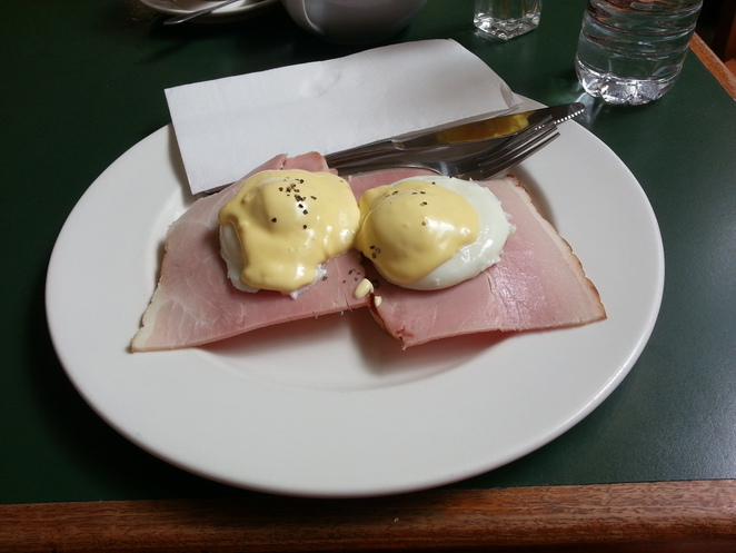 eggs, 1000 steps cafe, ferntree gully, tree frog cafe