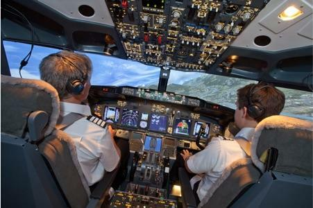 flight experience sydney, plane simulator sydney, school holiday activities, what to do in darling harbour