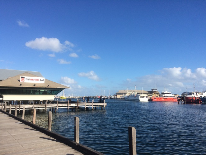 Fremantle, Things To Do In Fremantle, Child-Friendly Things Fremantle, Tourist Attractions Fremantle, Dining Out With Kids Fremantle